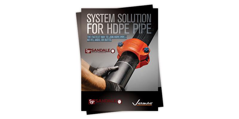 System Solution Brochure