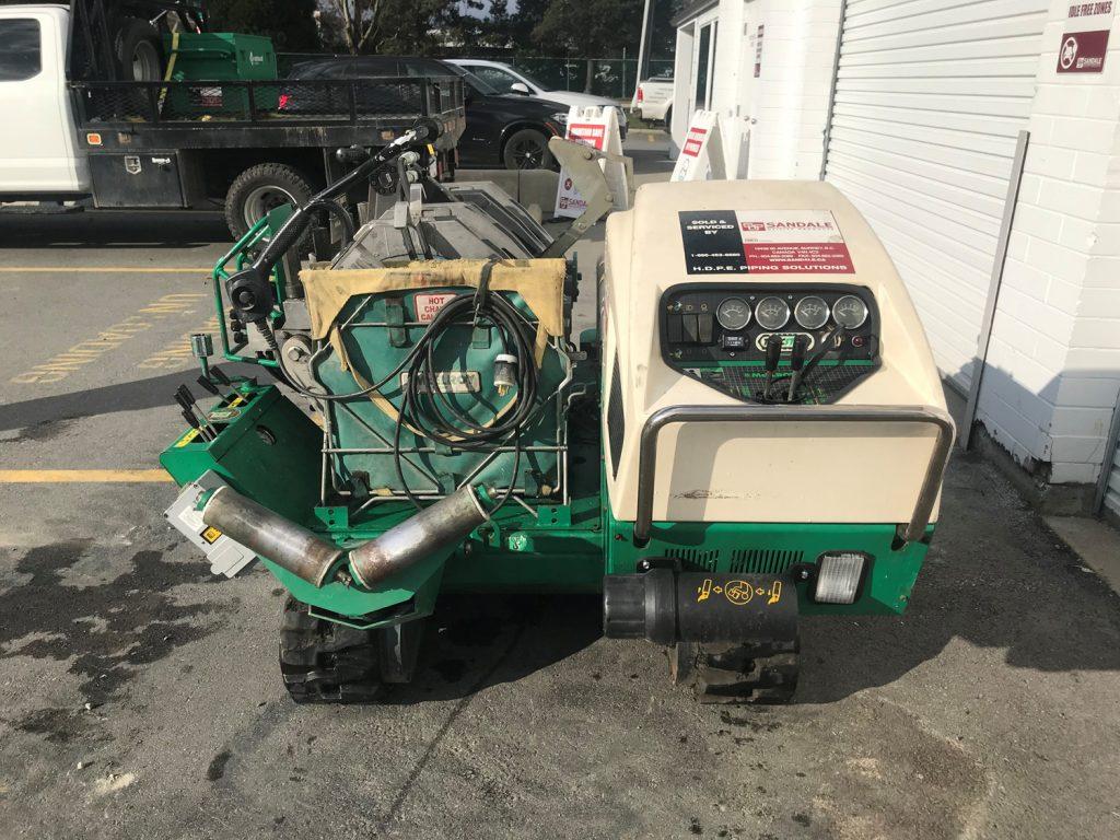T500 Series 2